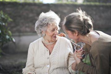 slimme tips waardoor ouderen langer zelfstandig thuis kunnen blijven wonen